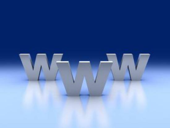 Web Tasarım ZYM Bilişim