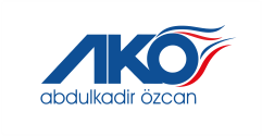 AKO / Petlas İstanbul Bölge Müdürlüğü