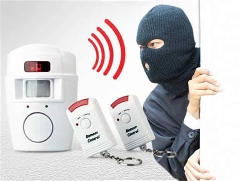 ofis-ve-isyeri-alarm-guvenlik-sistemleri